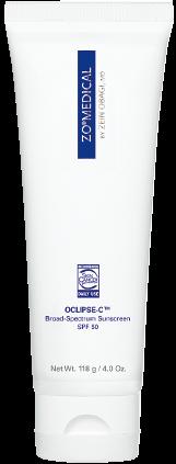 オクリプスシーSPF50